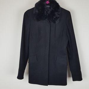 Mastina coat/jacket